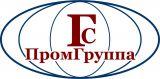 ГС-ПромГруппа ООО