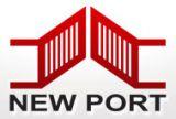 New Port
