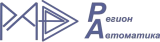 Регион-Автоматика АО (Профильный склад 1)