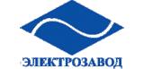 ЭЛЕКТРОЗАВОД