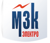 МЗК-Электро