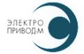 Электропривод-М ООО