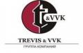 ТРЕВИС и ВВК ООО