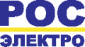 Рос-электро ООО  Челябинск