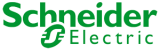 Компания ЗАО «Шнейдер Электрик» информирует об изменении цен и вступлении в силу нового тарифа 18 августа 2014.
