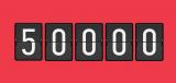 Количество компонентов в базе данных Profsector.com превысило 50 000