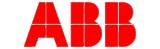 Изменения в работе складов компании ABB