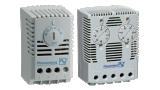 """В базу данных Profsector.com добавлен новый класс оборудования """"Термостаты и гигростаты для электрических шкафов"""""""