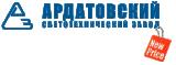 Ардатовский светотехнический завод (АСТЗ) со 02.02.15 проводит корректировку цен