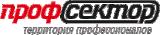 02.03.2015 на портале Profsector.com был установлен новый релиз