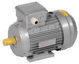 В базе данных Profsector.com новый класс - асинхронные электродвигатели