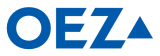 В базу данных добавлена продукция нового производителя - OEZ