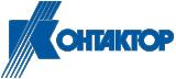 Завод Контактор (г. Ульяновск) новый производитель в базе Profsector.com