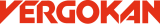 В базу данных Profsector.com добавлен новый производитель - Vergokan