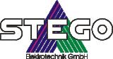 Продукция STEGO Elektrotechnik добавлена в базу Profsector.com