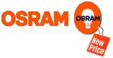 7 июля 2016 года вступает в действие новый прайс Osram