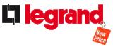 Группа компаний Legrand с 4 июля 2016г. обновило цены на свою продукцию