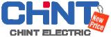 1 августа 2016 года вступил в действие новый базовый прайс CHINT Electric