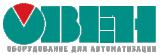 В базу данных Profsector.com добавлена продукция компании ОВЕН