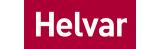 В базу данных Profsector.com добавлена продукция финской компании Helvar