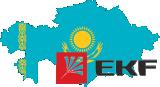 Складские остатки компании EKF в республике Казахстан теперь доступны для просмотра