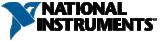 В базу данных Profsector.com добавлена продукция компании National Instruments