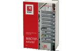 Компания EKF выпустила новый мастер-каталог своей продукции