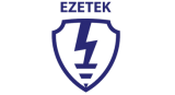 Продукция компании EZETEK добавлена в базу данных Profsector.com
