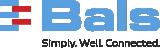 В базу данных Profsector.com добавлена продукция Bals elektrotechnik