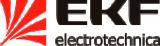 Компания EKF в два раза увеличивает вместимость центрального склада
