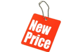 Изменение цен производителей электротехнического оборудования, кабеленесущих систем.