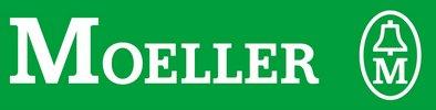 логотип Moeller