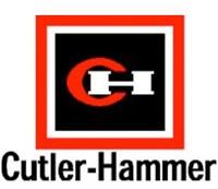 логотип cutler hammer