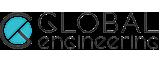 Глобал Инжиниринг ООО