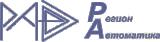 Регион-Автоматика АО (Профильный склад 2)