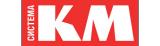 КМ-профиль