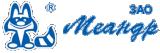 Меандр