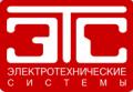 Электротехнические системы ООО