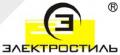 Электростиль ООО. Новосибирск