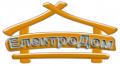 Электродом ООО