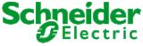 Изменение тарифа Schneider Electric с 18.08.14