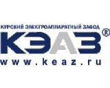 В базе данных Profsector.com проведена корректировка базовых цен на продукцию KEAZ