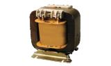 Многоцелевые трансформаторы ОСМ1 производства Клинцовского УПП ВОС добавлены в базу данных Profsector.com