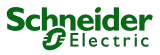 Изменения в работе складов компании Schneider Electric