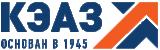Компания КЭАЗ представляет новый фирменный стиль