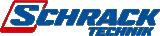 В базу данных добавлены изделия нового производителя - Schrack Technik (Шрак Техник)