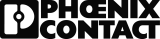 В базу данных Profsector.com добавлена продукция компании Phoenix Contact