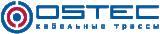 OSTEC - новый производитель в базе данных Profsector.com