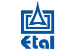 В базу данных добавлены изделия нового производителя - НПО Этал