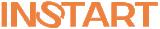 В базу данных Profsector.com добавлена приводная техника выпускаемая под брендом INSTART